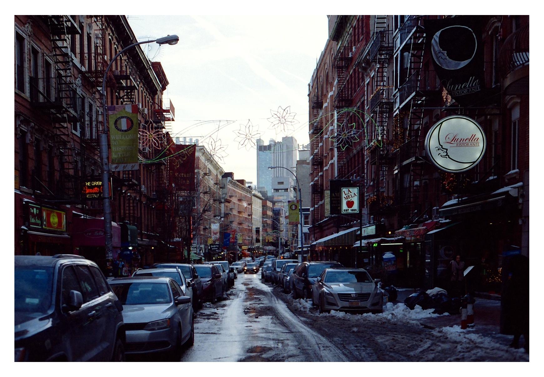 New_York_23.jpg