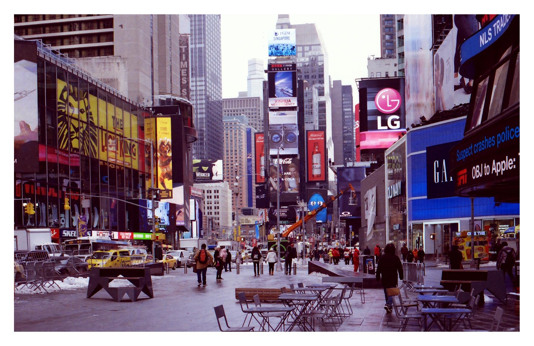 New_York_22.jpg