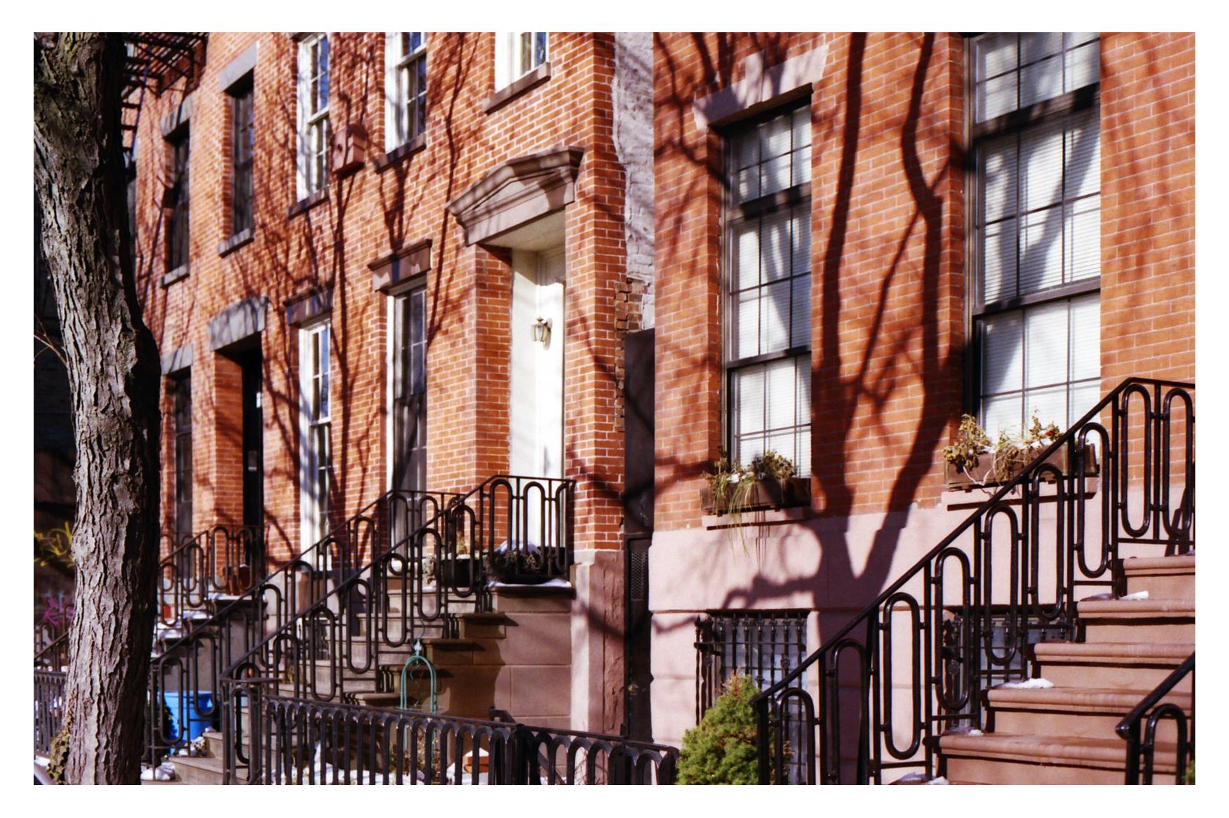 New_York_1 copy.jpg