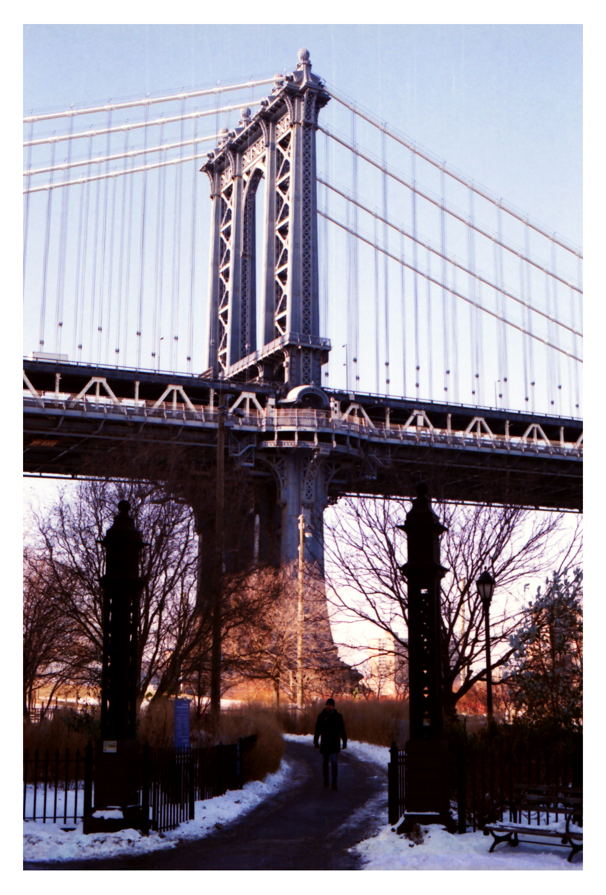 New_York_27.jpg