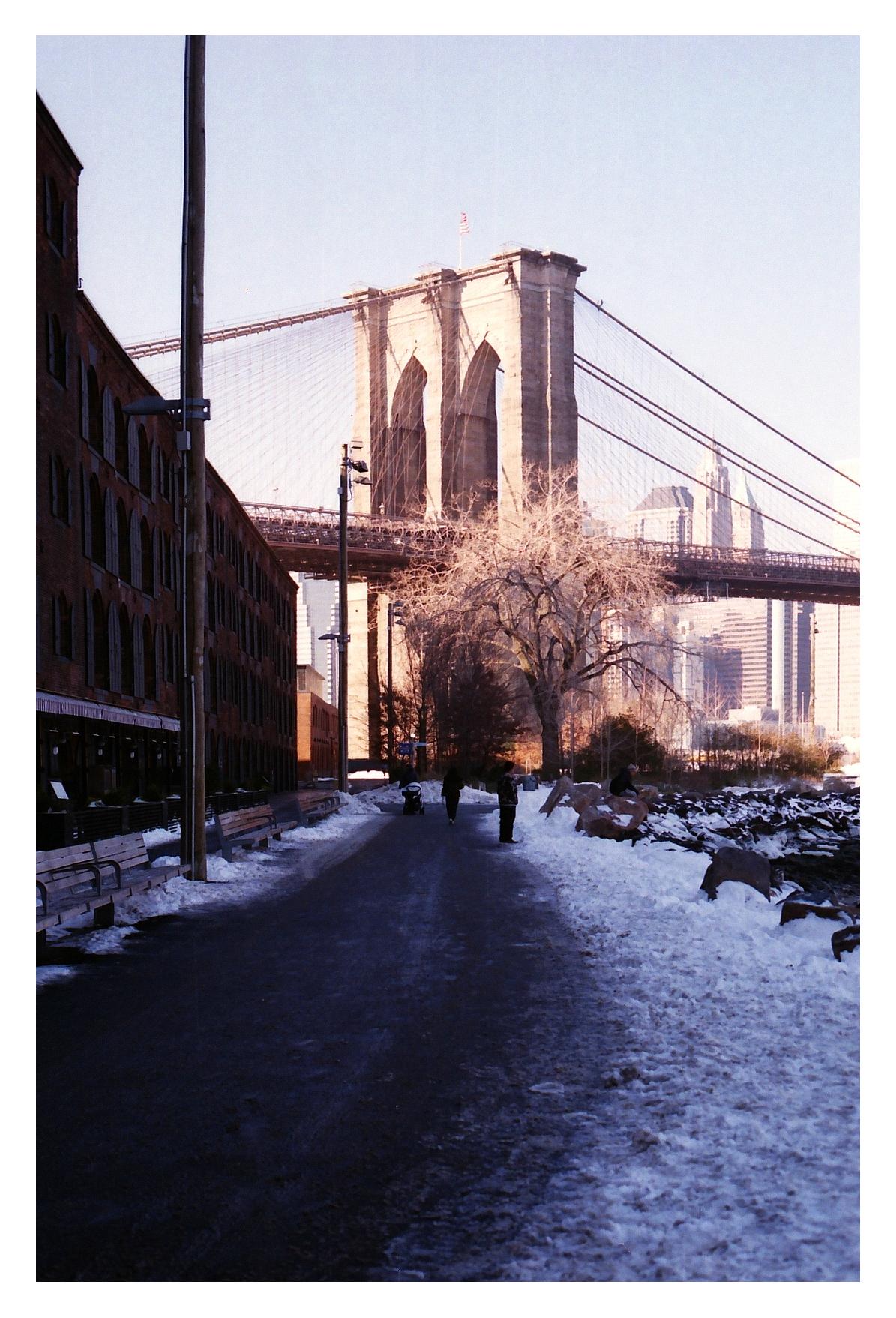 New_York_16 copy.jpg