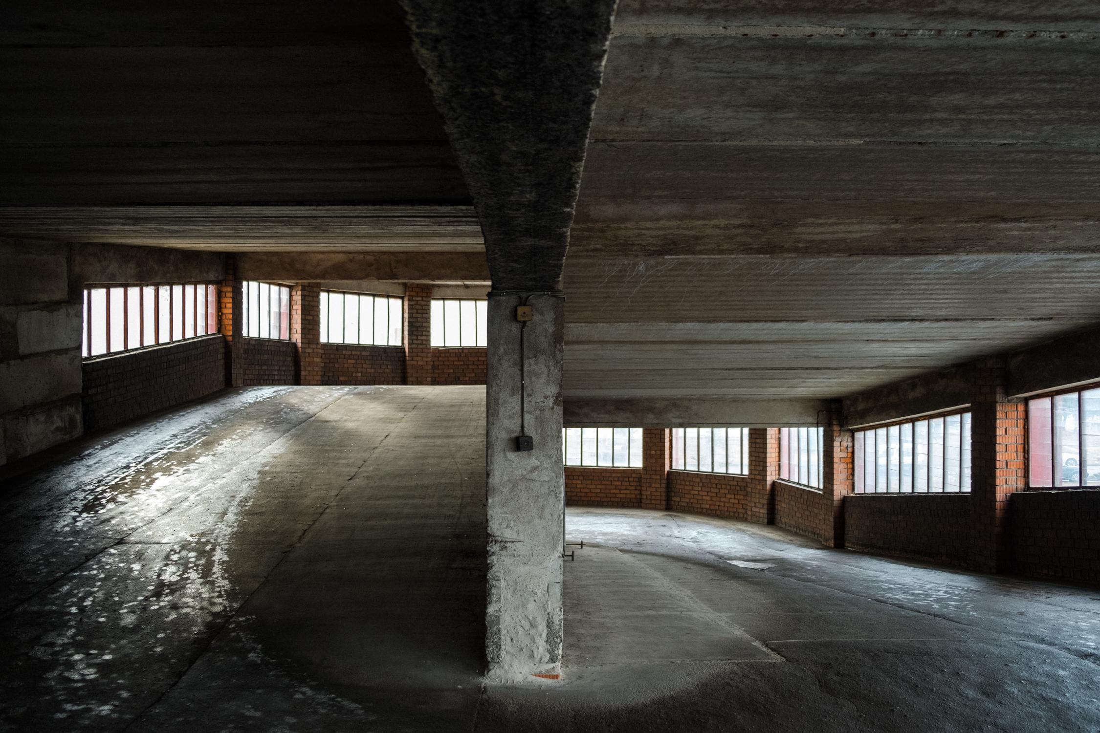 Linnamäe_Tee_parking_house_Parkla_Garage_-3.JPG