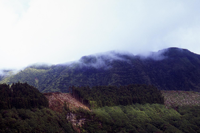Azores, 2015