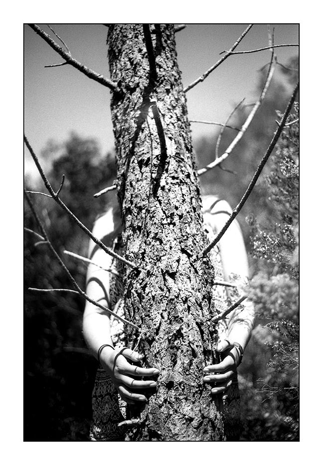 helen_västrik_camouflage.jpg