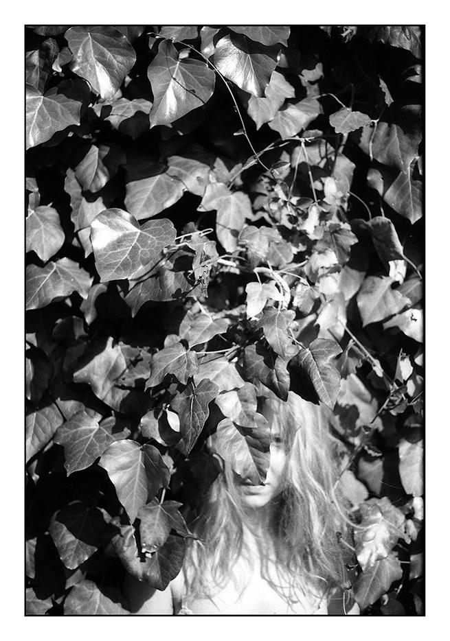 helen_västrik_camouflage4.jpg