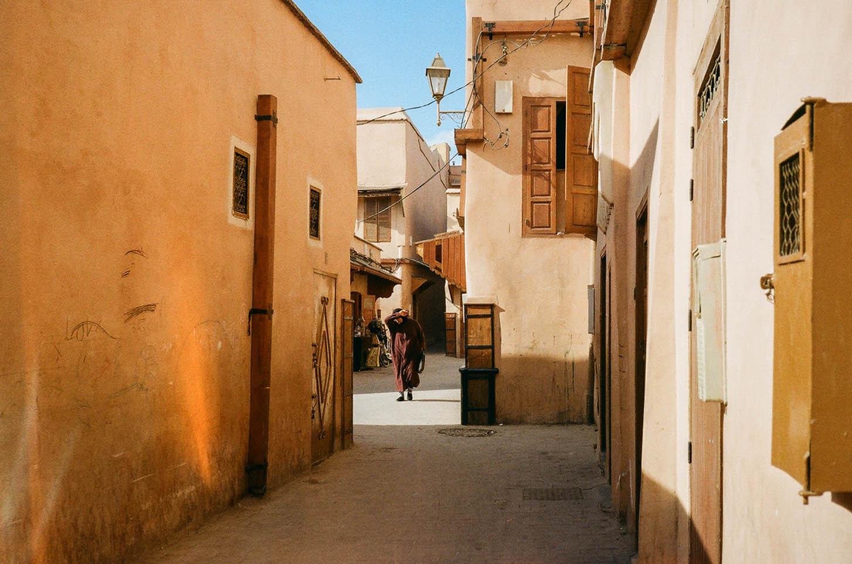 Morocco_-3.jpg