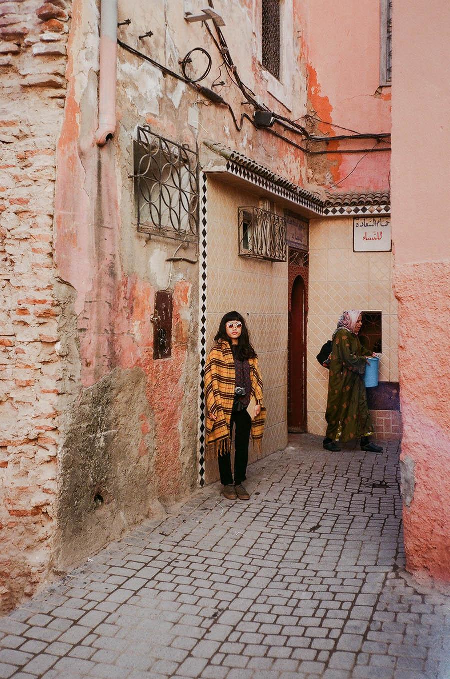 Morocco_Helen_Västrik_-26.jpg