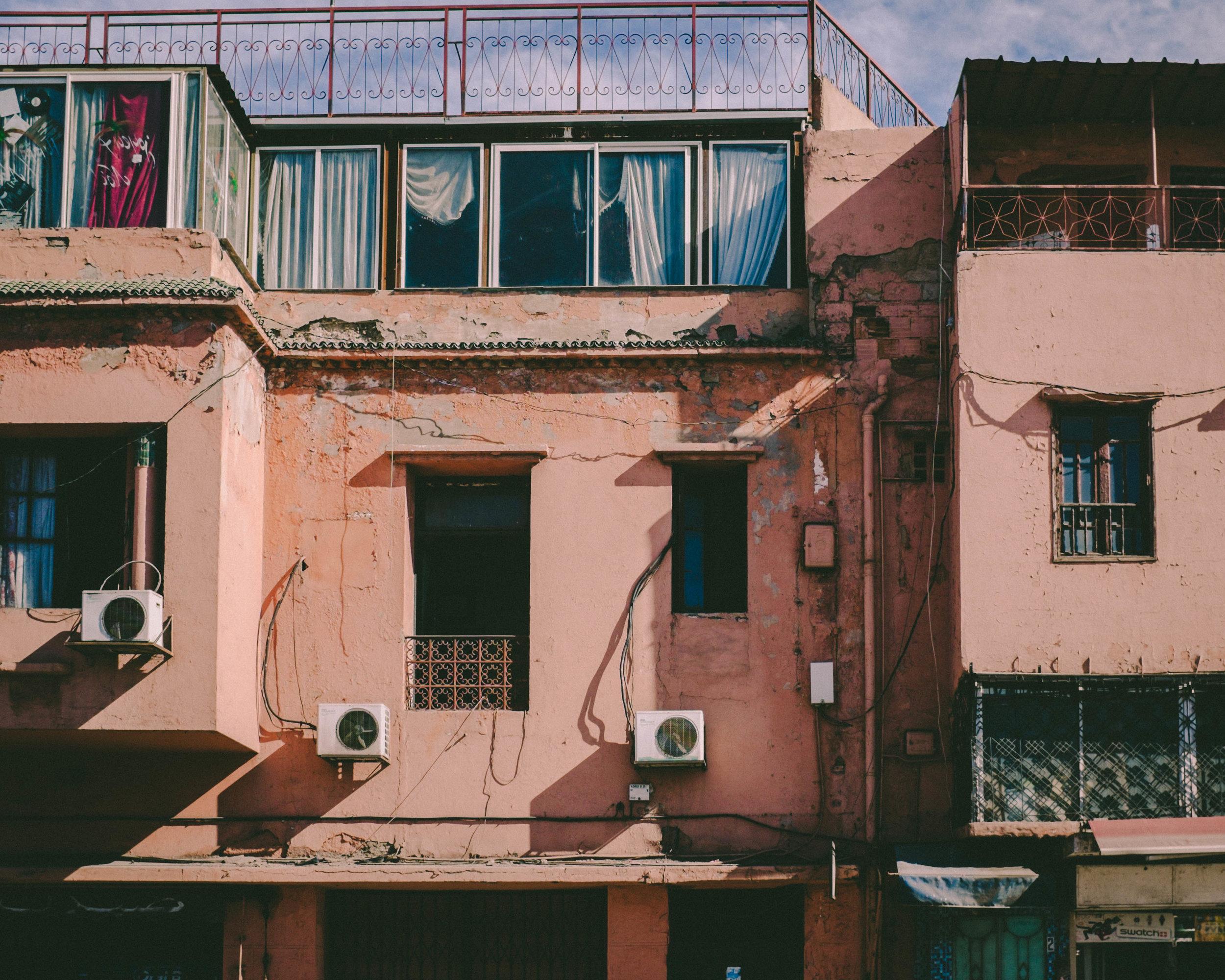 Marrakech_-1.jpg