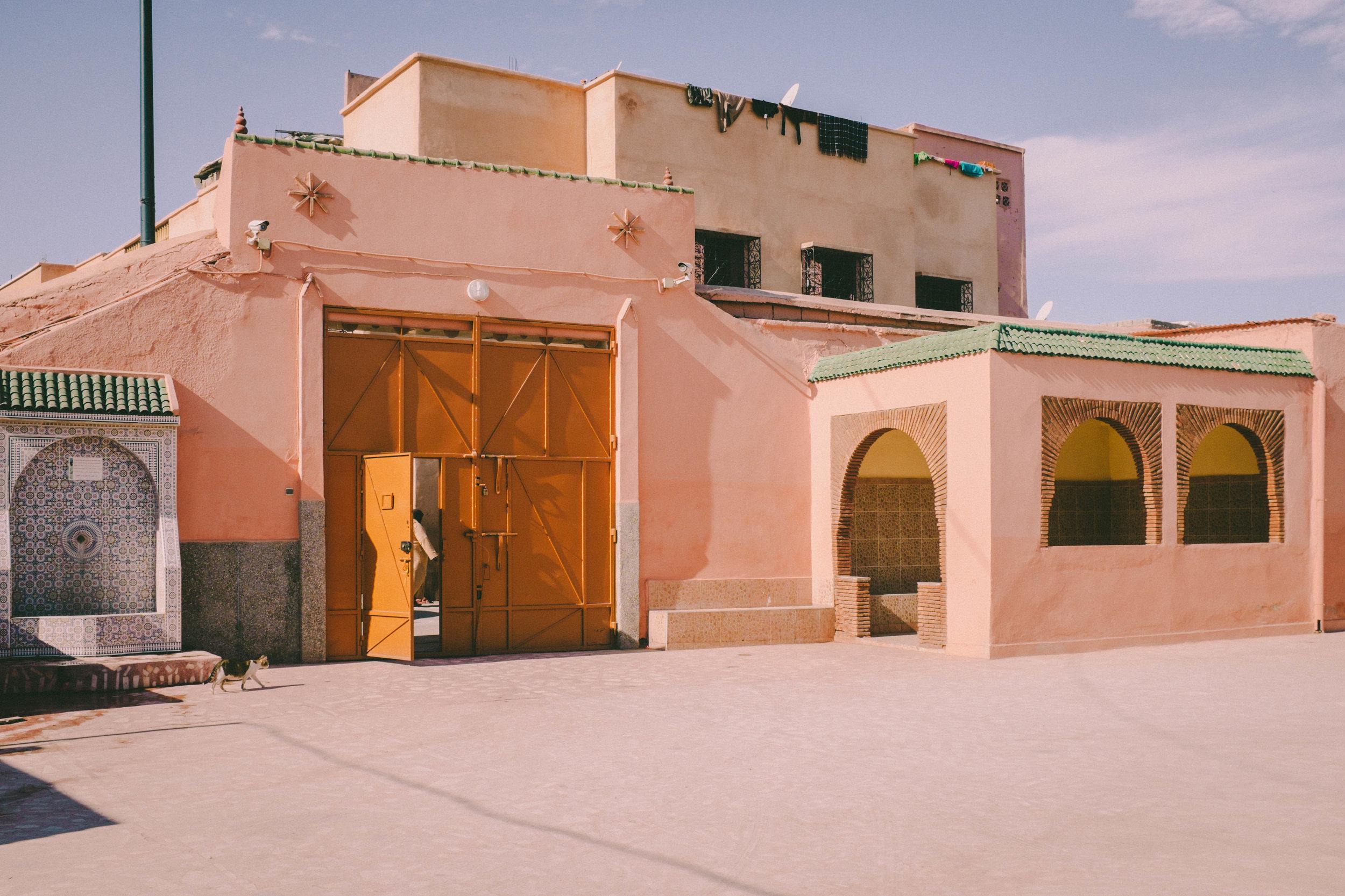 Morocco_Helen_Västrik_-5.jpg