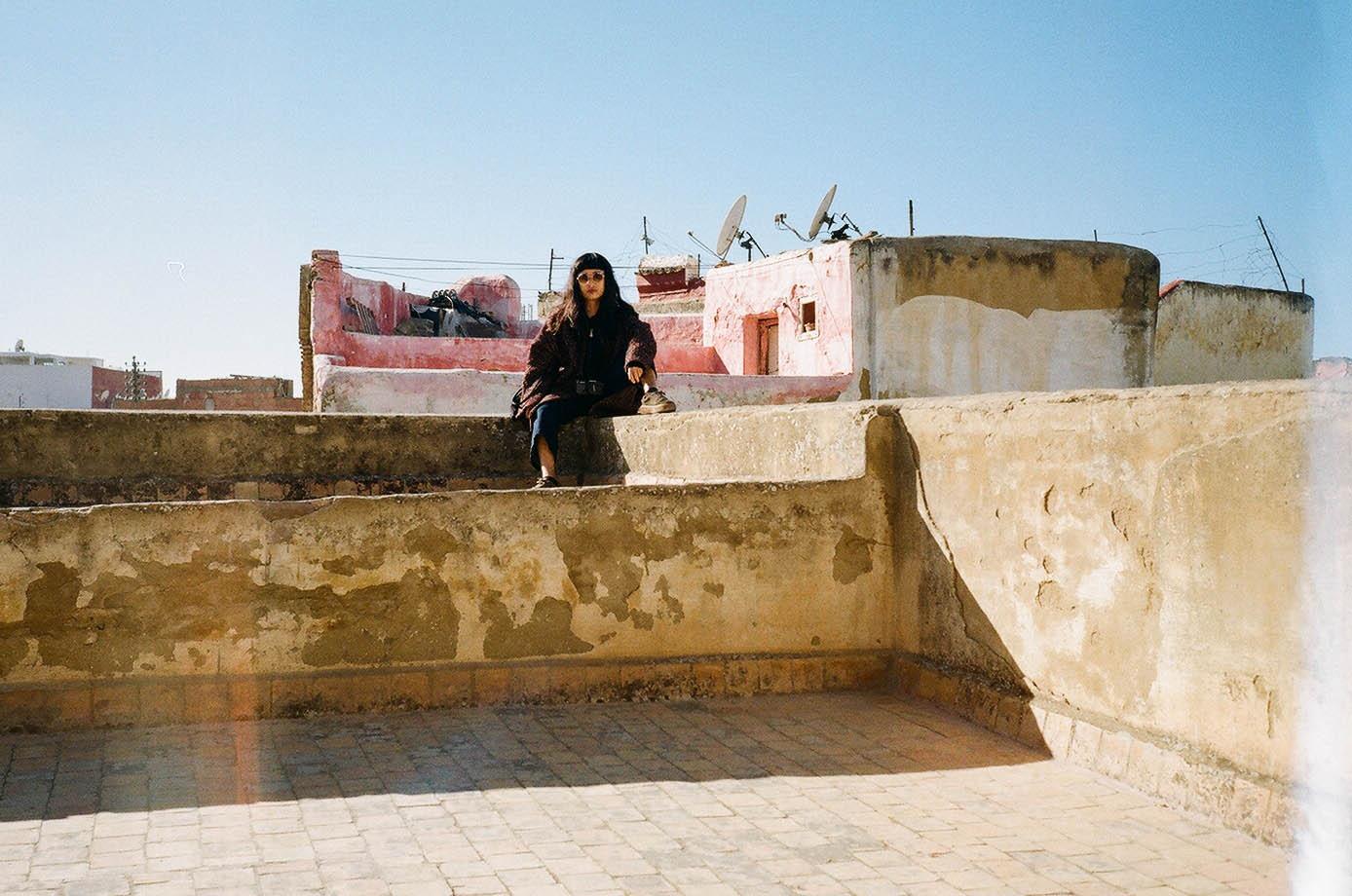 Morocco_Helen_Västrik_-48.jpg