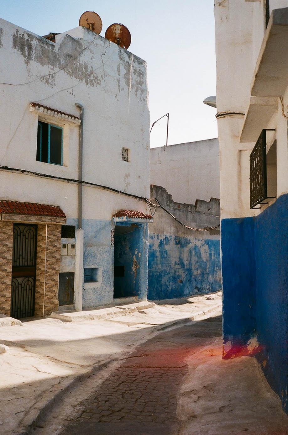 Rabat_Morocco_-3.jpg