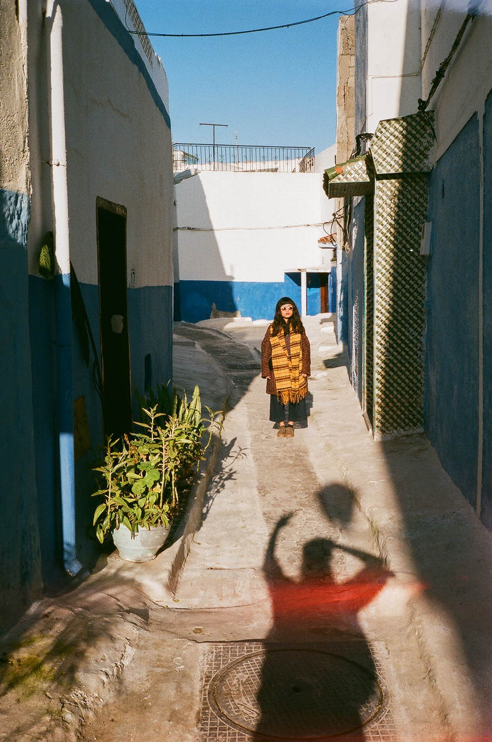 Morocco_Helen_Västrik_-6.jpg
