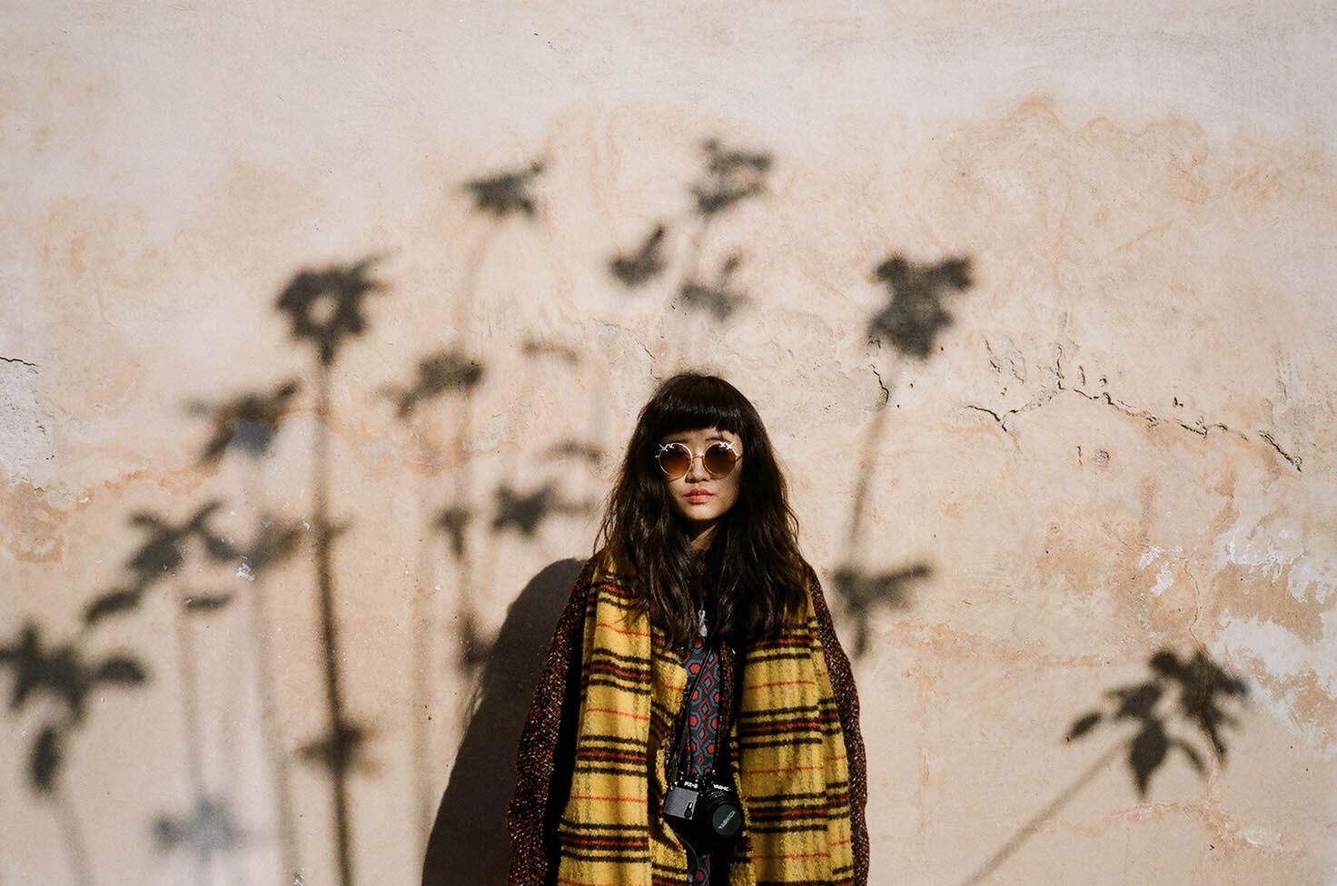 Morocco_Helen_Västrik_-56.jpg