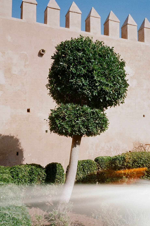 Morocco_Helen_Västrik_-55.jpg
