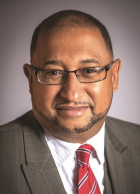 Henry Garrido Civic Champion   As executive director of DC 37, Henry Garrido leads a union of 121,000 municipal workers who come from around the world... Read more.