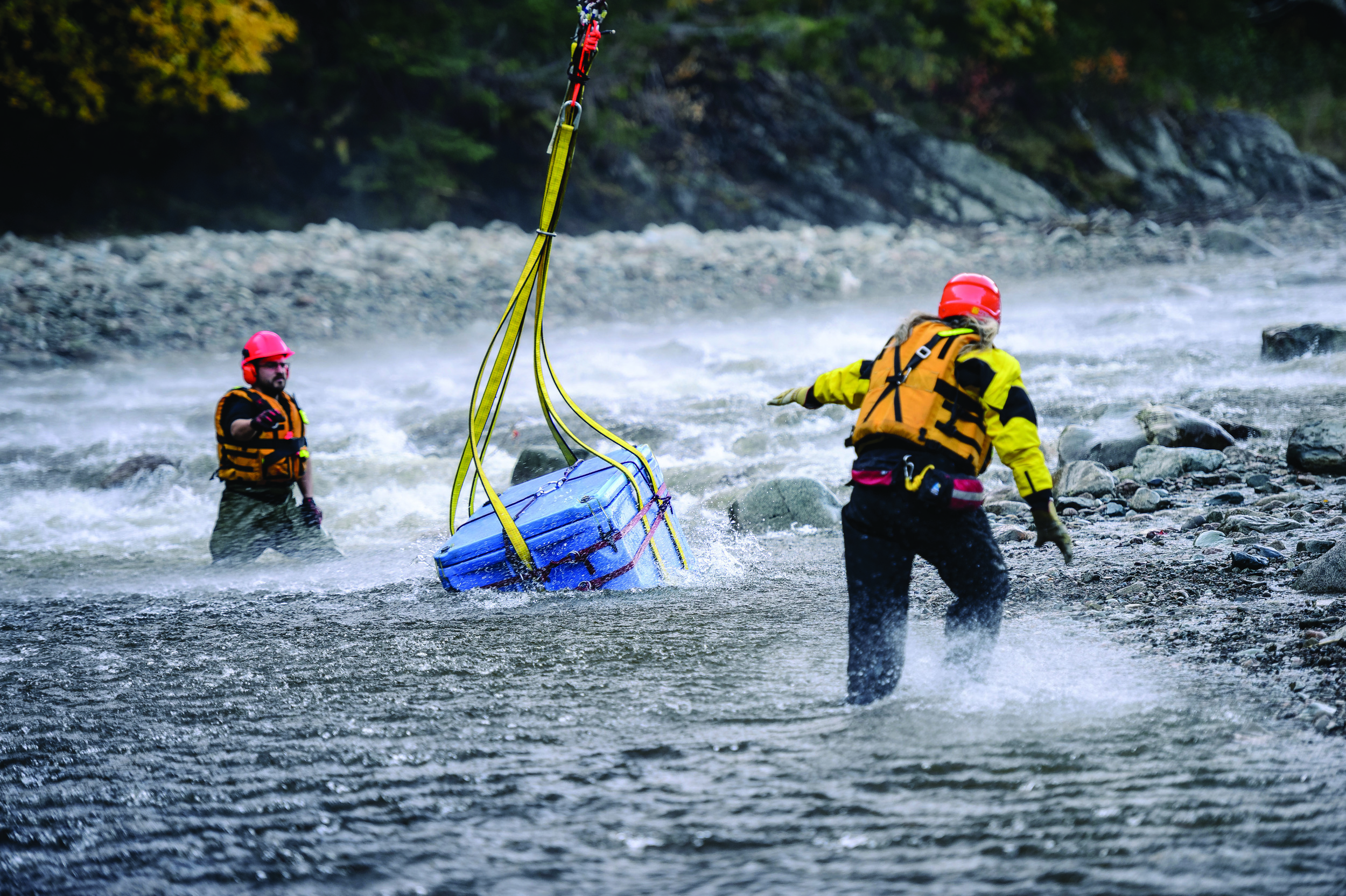 Nigel Fearon Photography -20151014 - Fundy NP Salmon Release -_NF27087.jpg