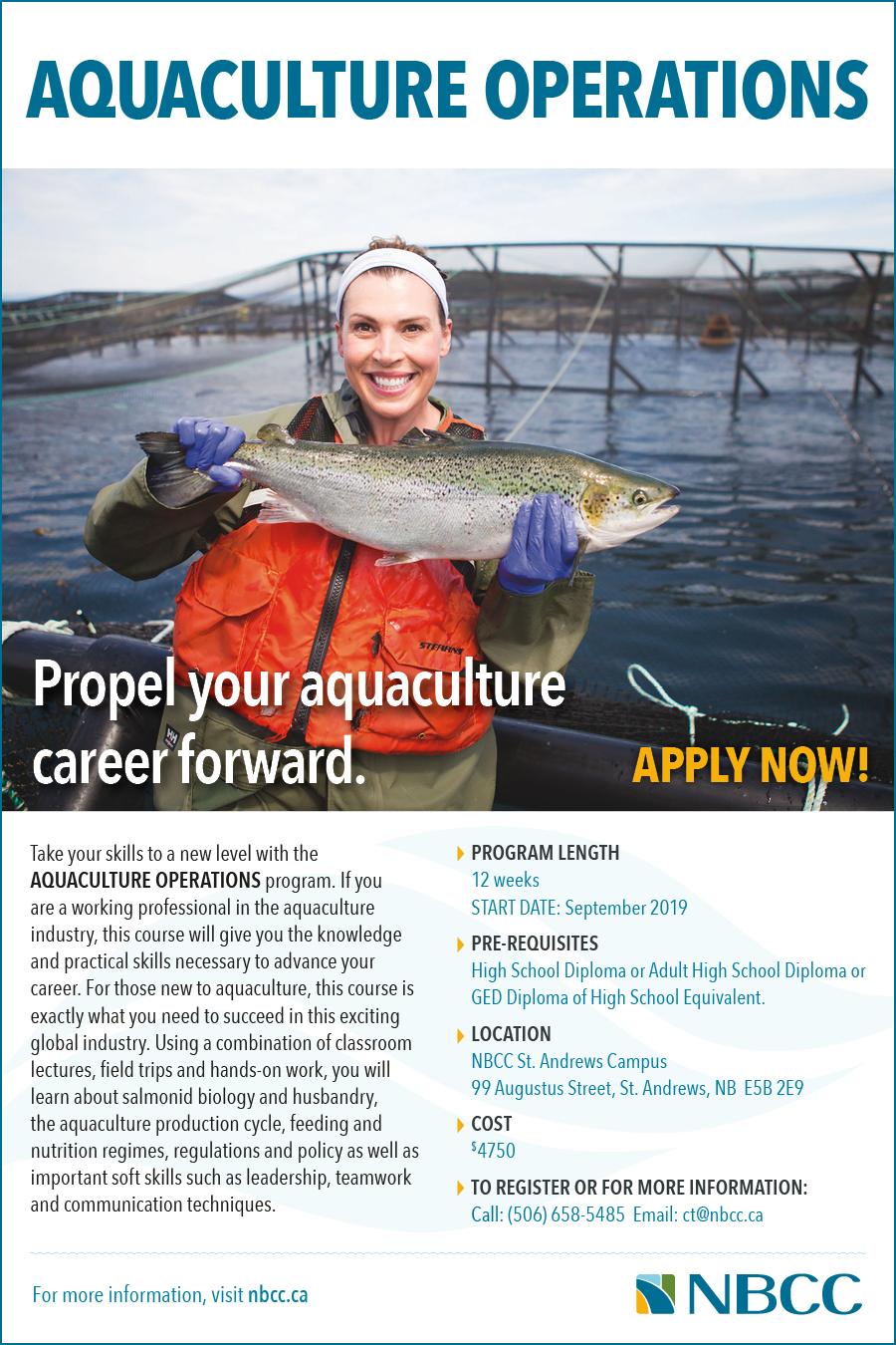 Aquaculture Operations_E-Blast June 2019.jpg