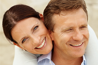 Scott E. Lawson, DDS can provide you with options to replace missing teeth.