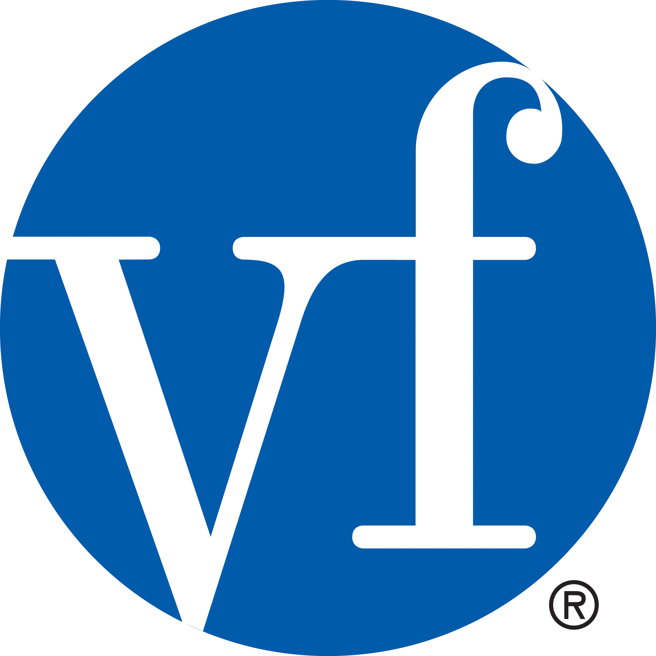 VF spinoff taps Wrangler building for HQ, but some functions are bound for Revolution Mill