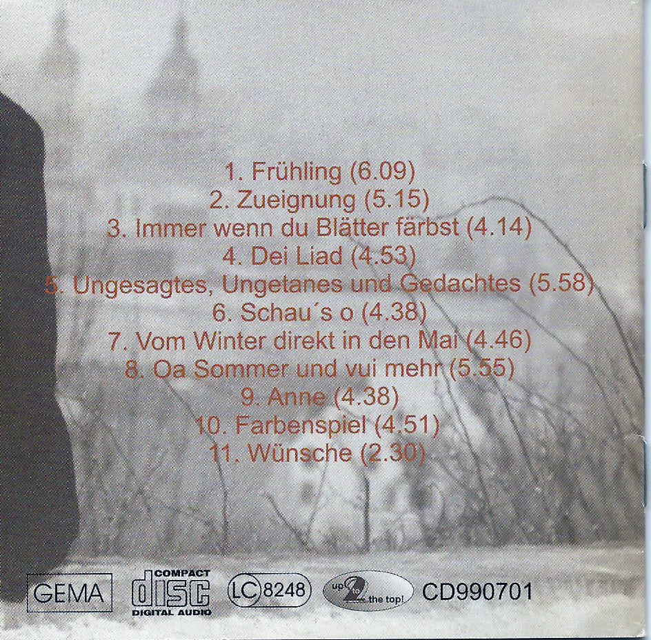 bernd-obermayr_cd-cover-back.png