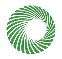 nibs-logo.png