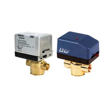 HVAC_Control_valves.jpg