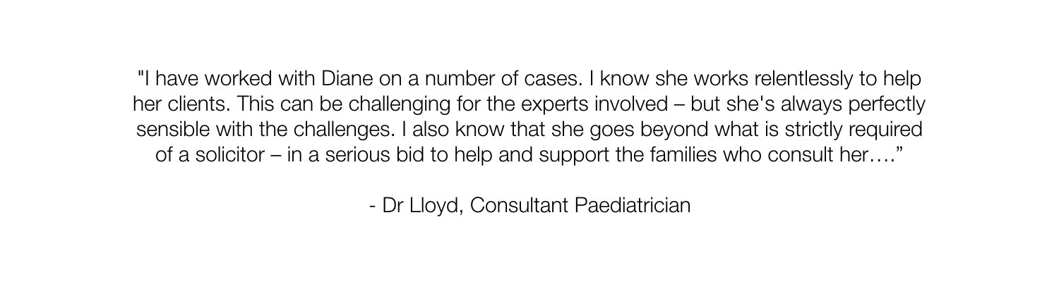 Diane Rostron Medical Negligence Solicitor Testimonial 06.jpeg