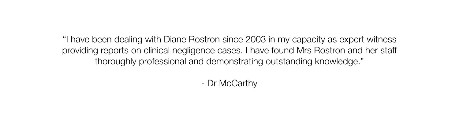 Diane Rostron Medical Negligence Solicitor Testimonial 08.jpeg
