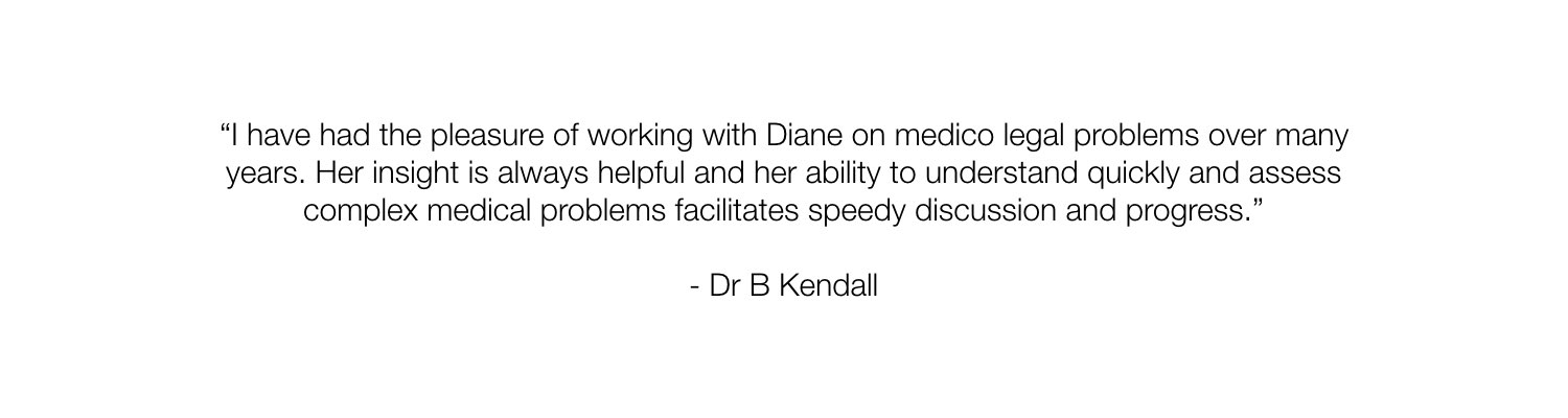 Diane Rostron Medical Negligence Solicitor Testimonial 09.jpeg