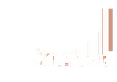 ALD-logo-higher-res.png