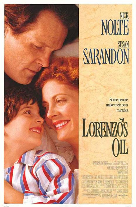Poster-Lorenzos-Oil.png