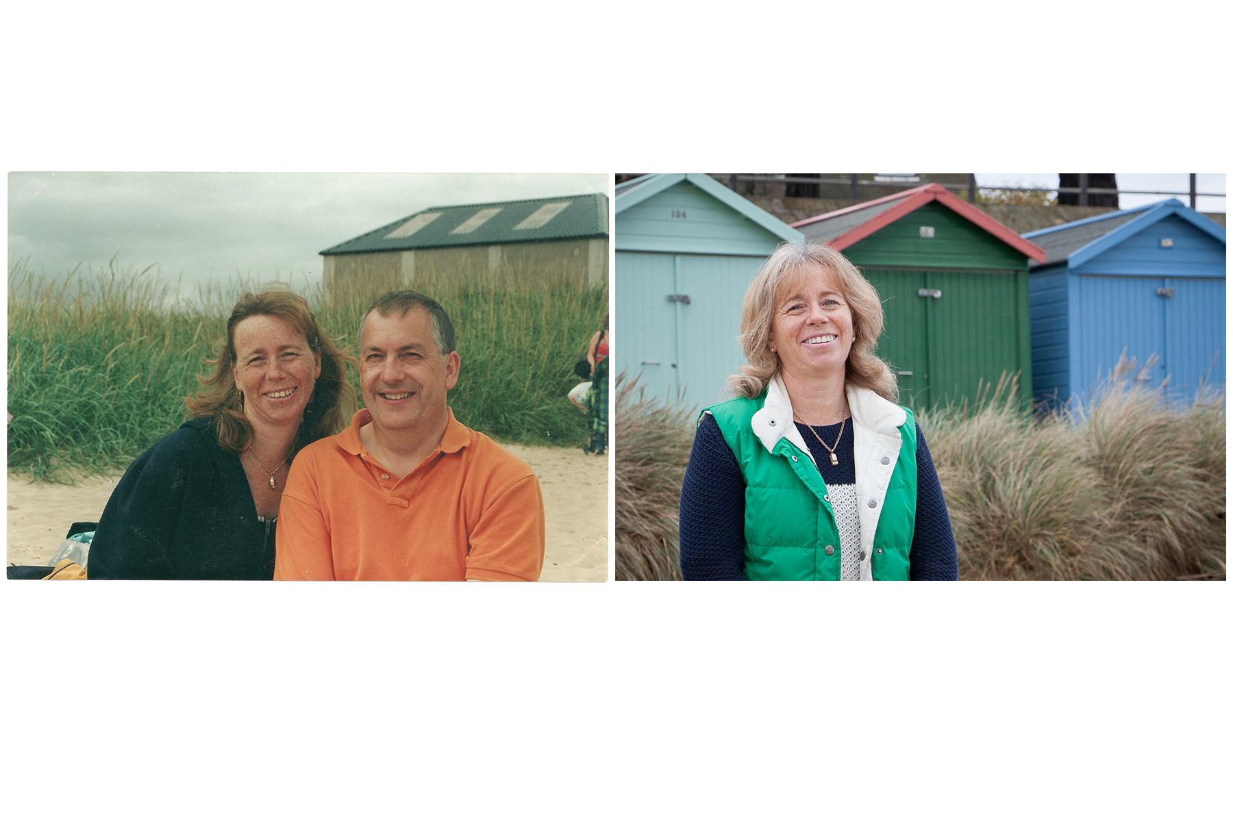 Liz&John.jpg
