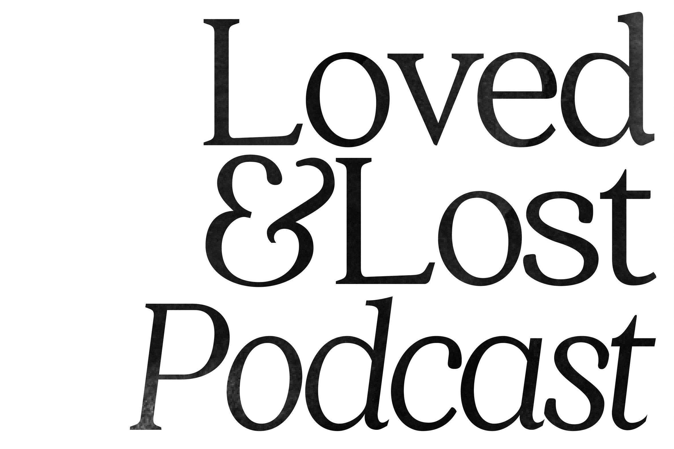 L%26L+Podcast+lo.jpg