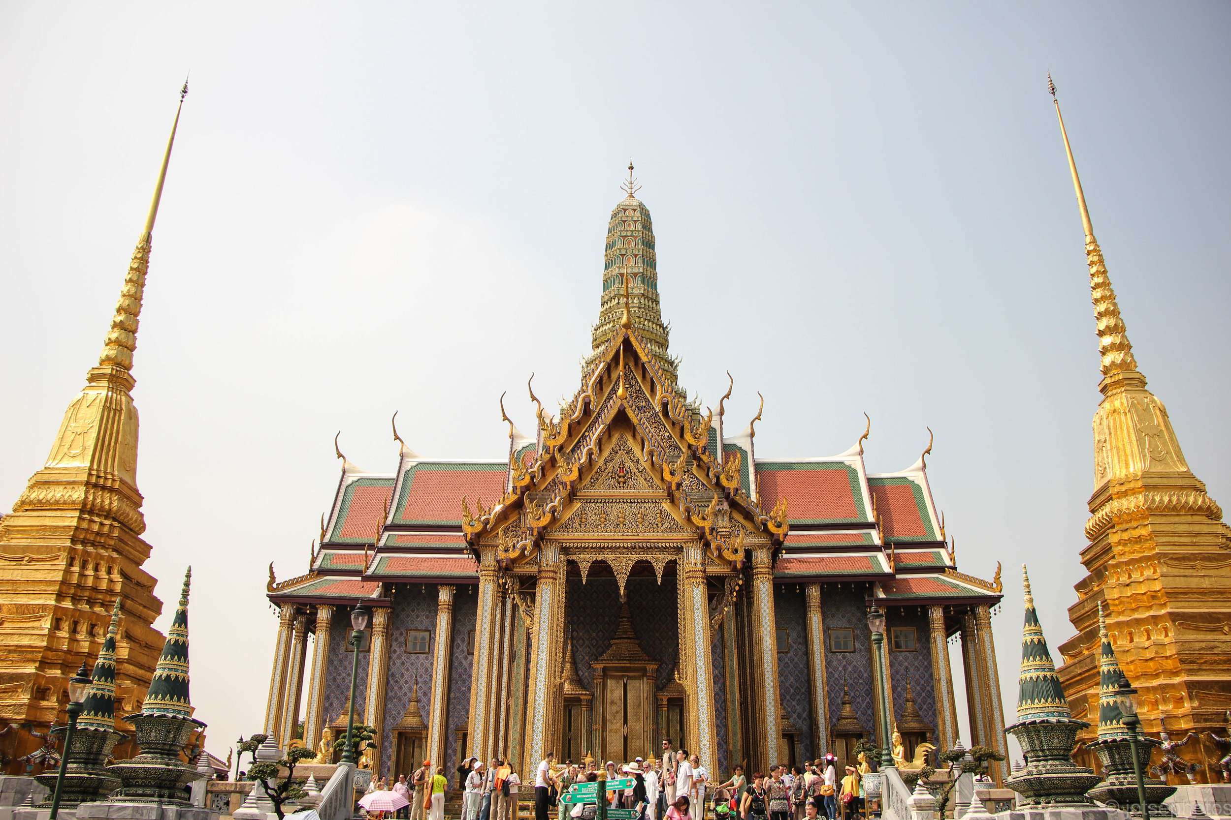 grand-palace_11916259696_o.jpg