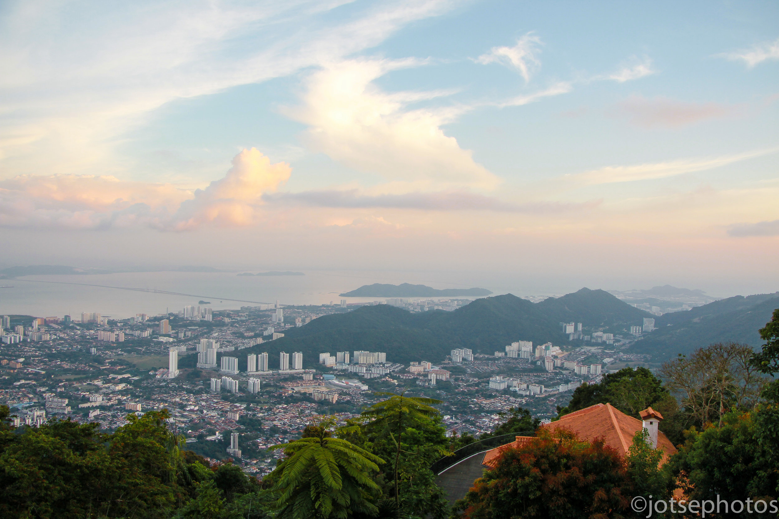 on-top-of-penang-hill_24687145942_o.jpg