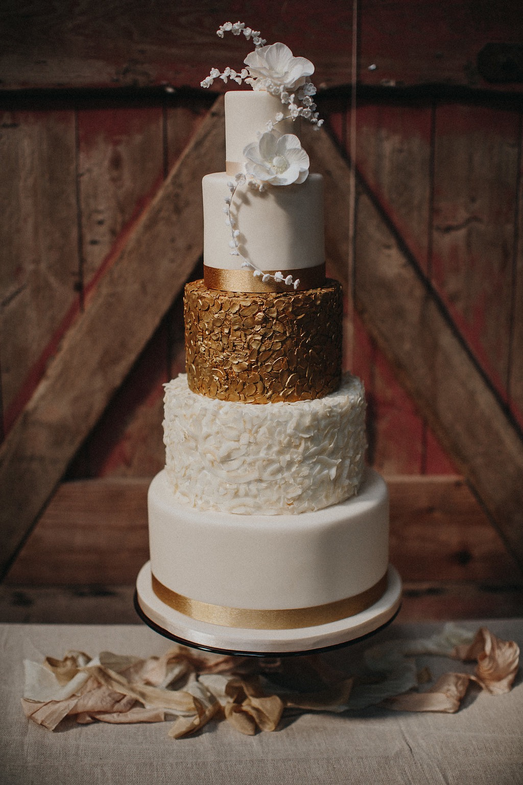 WeddingCollective2017_289.jpg