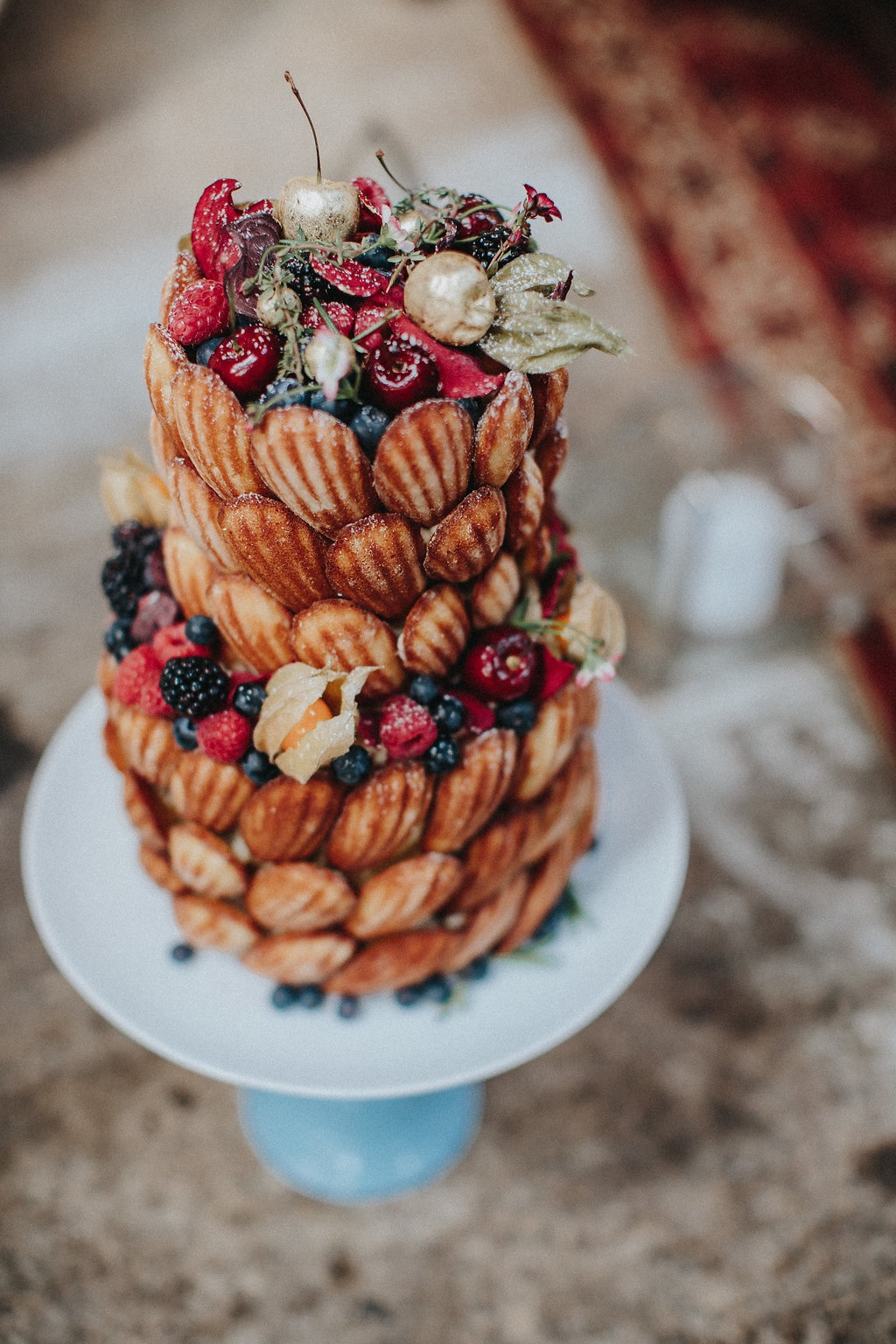 WeddingCollective2017_306.jpg