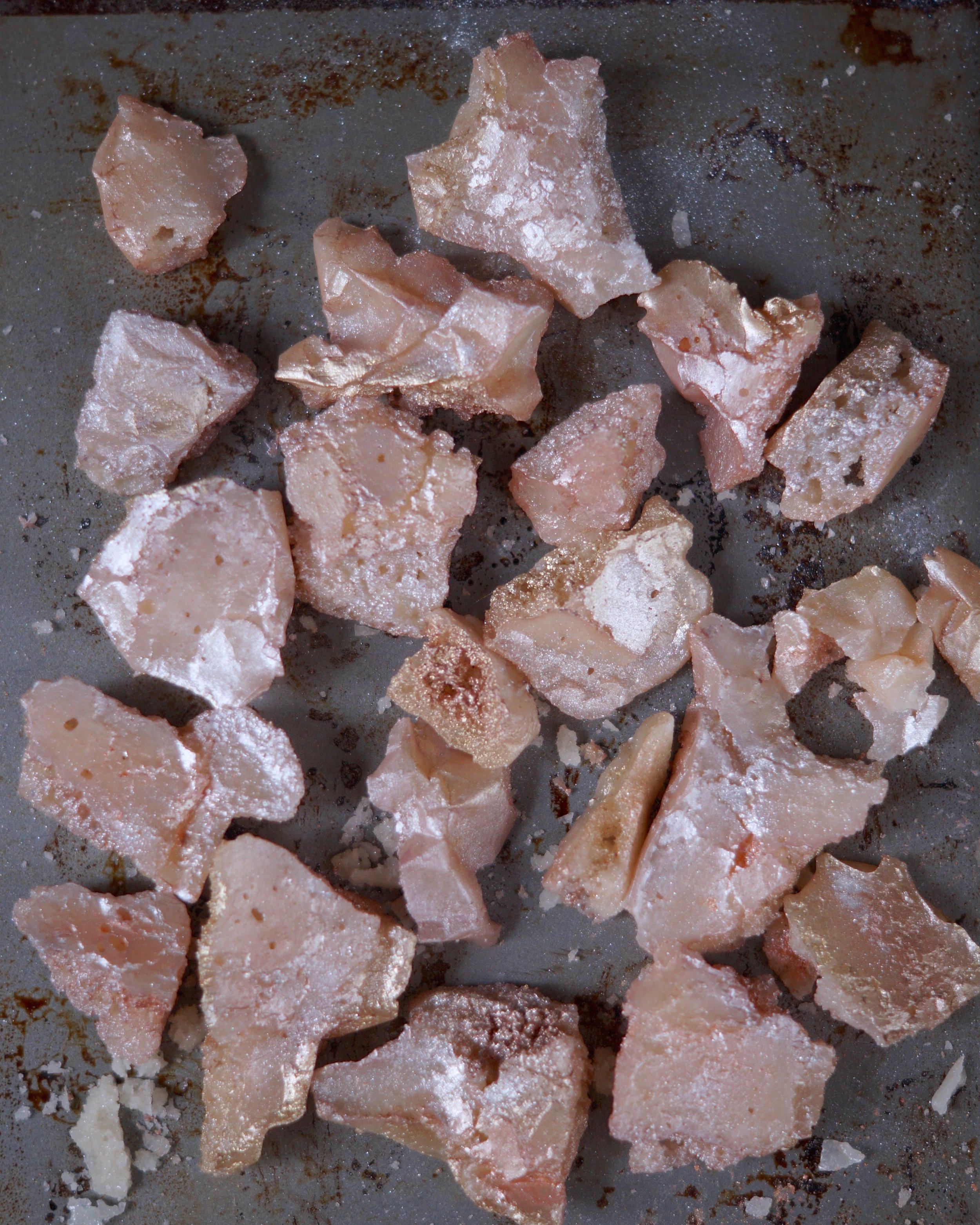 sugar rose quartz.jpg