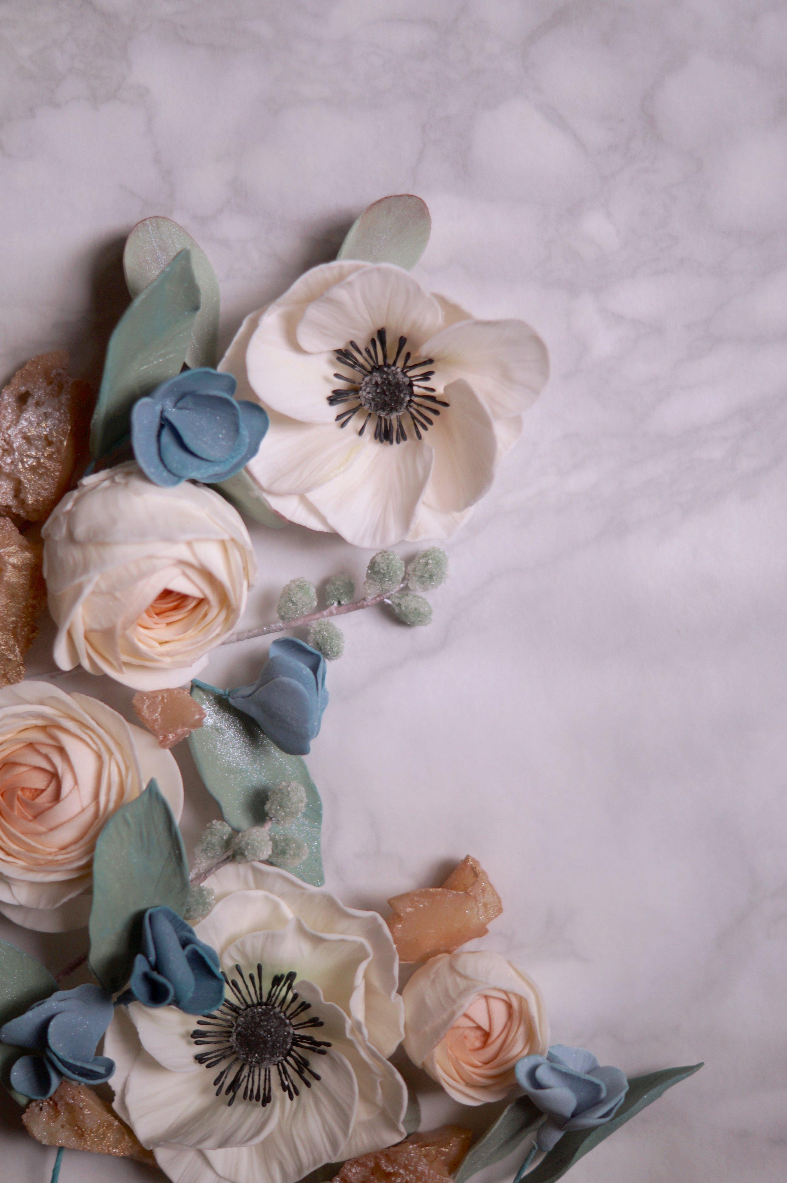 Elle Jane wedding Cakes2.jpg