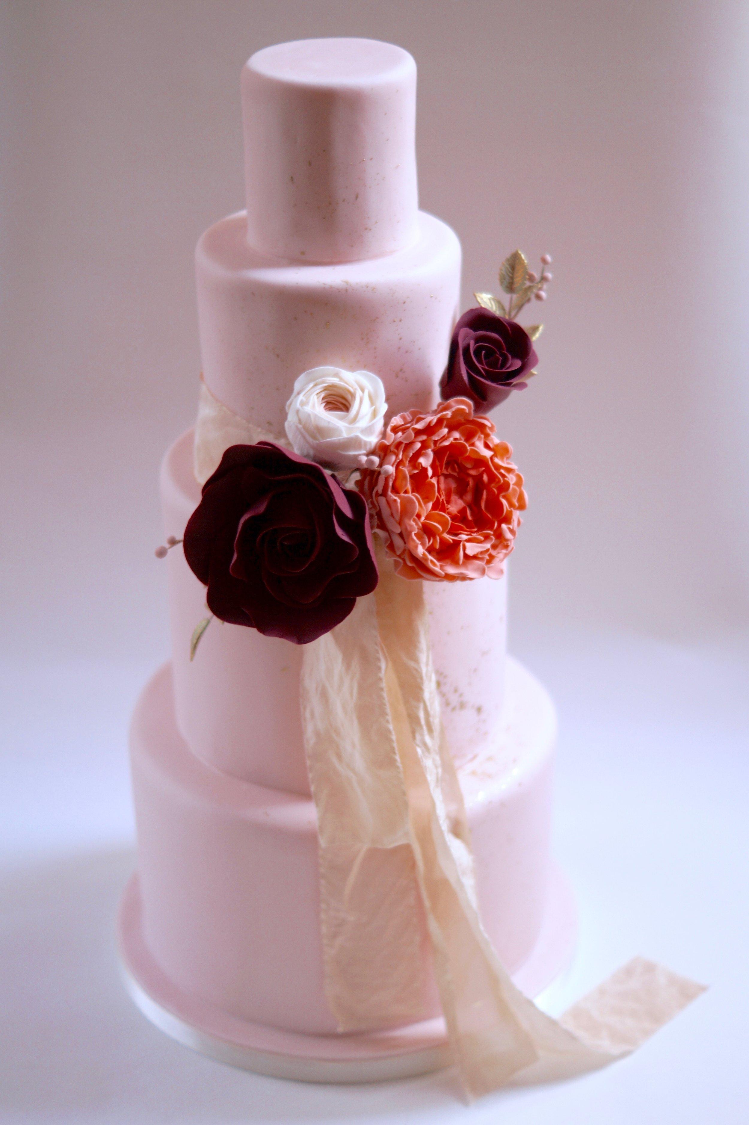 Elle Jane wedding Cakes18.jpg