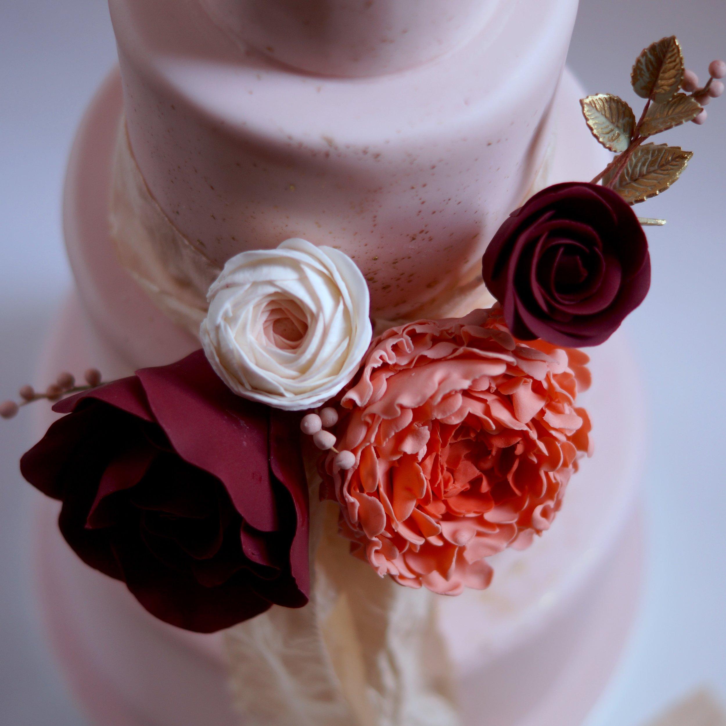 Elle Jane wedding Cakes3.jpg
