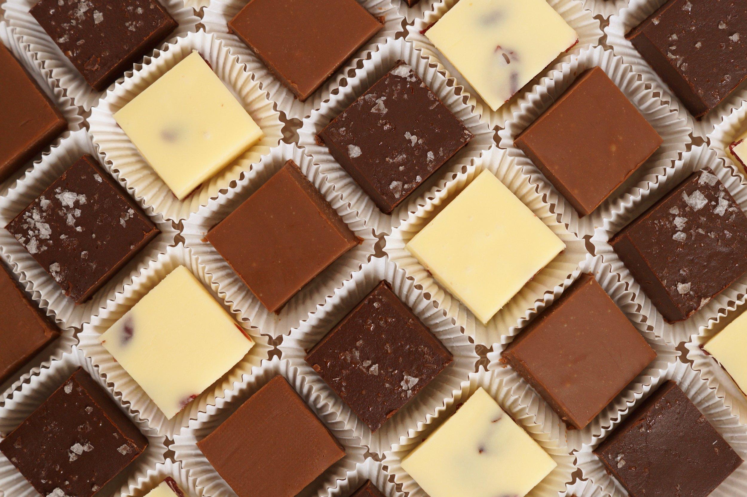 chocolate fudge.jpg
