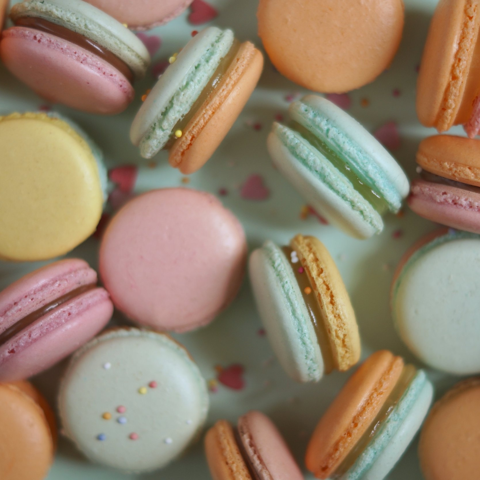 mother's day macarons.jpg