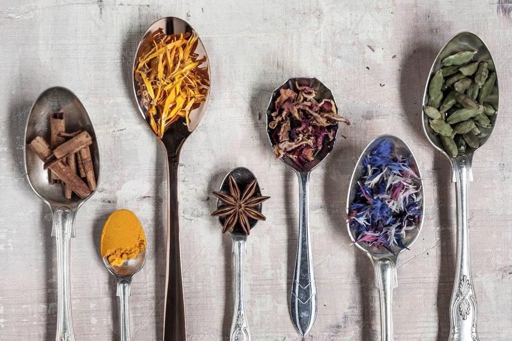 baking spices.jpg
