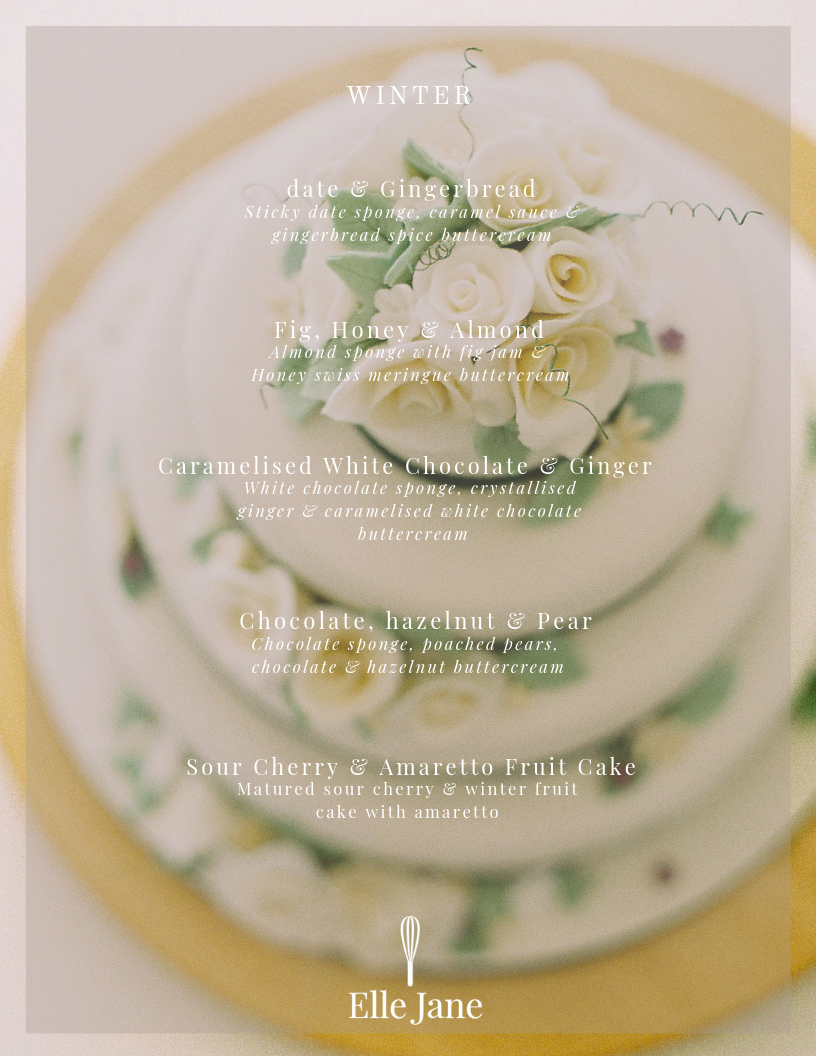 Winter Menu- Elle Jane.png