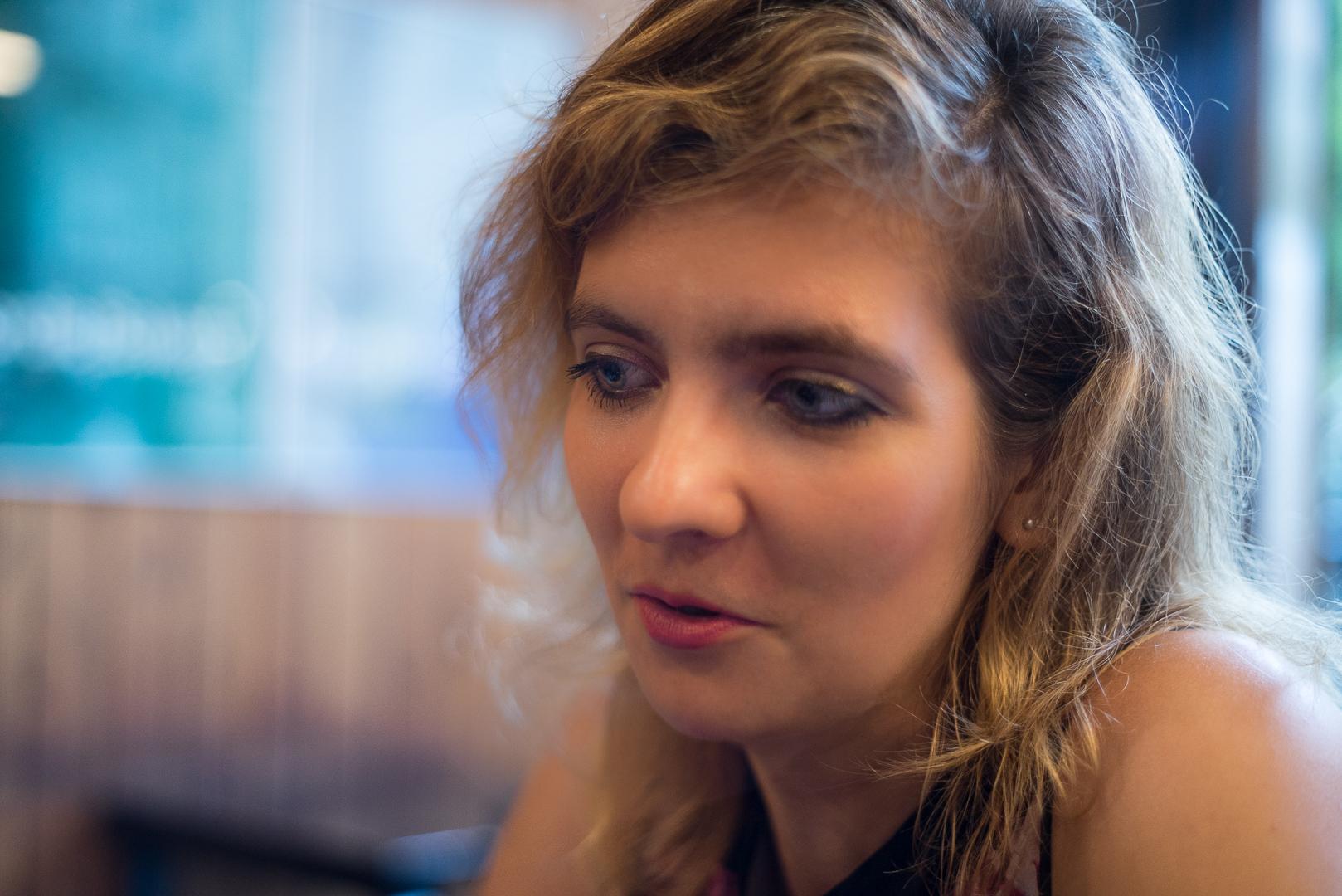 Justyna - 4 - 2017.jpg