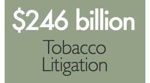 tobacco settlement1.jpg