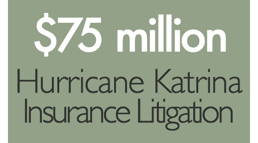 katrina litigation1.jpg