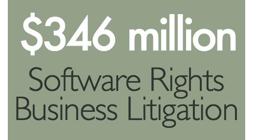 business software right settlement1.jpg