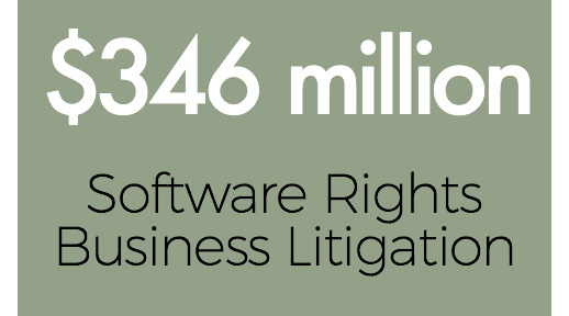 business software right settlement3.jpg